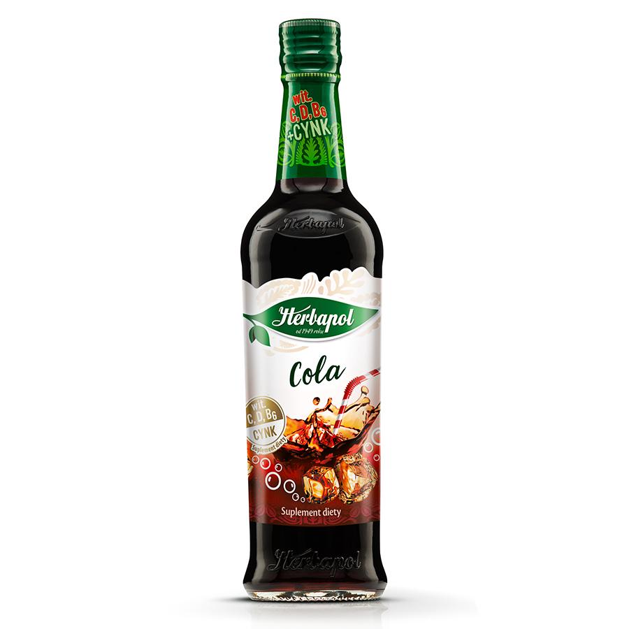 01_SYROP_Cola_420-ml