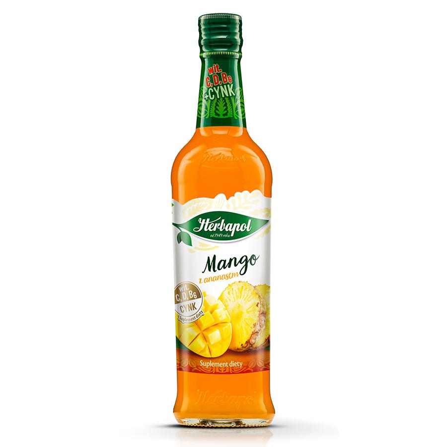 01_SYROP_MANGO&ANANAS_420-ml