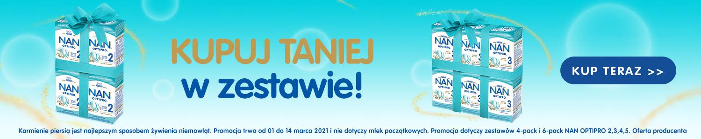 Banner: Promo-Paki NAN Optipro!