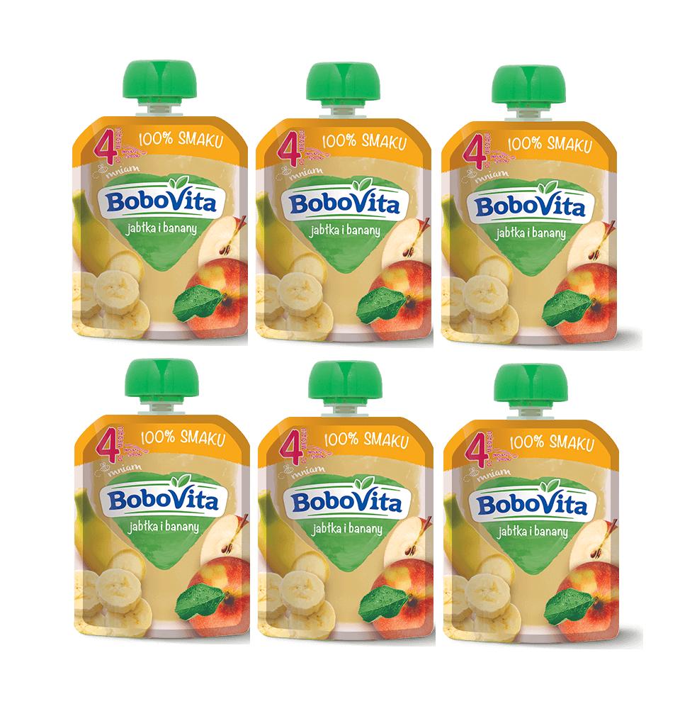 3d-bv-pouch-jablka-i-banany 6×80