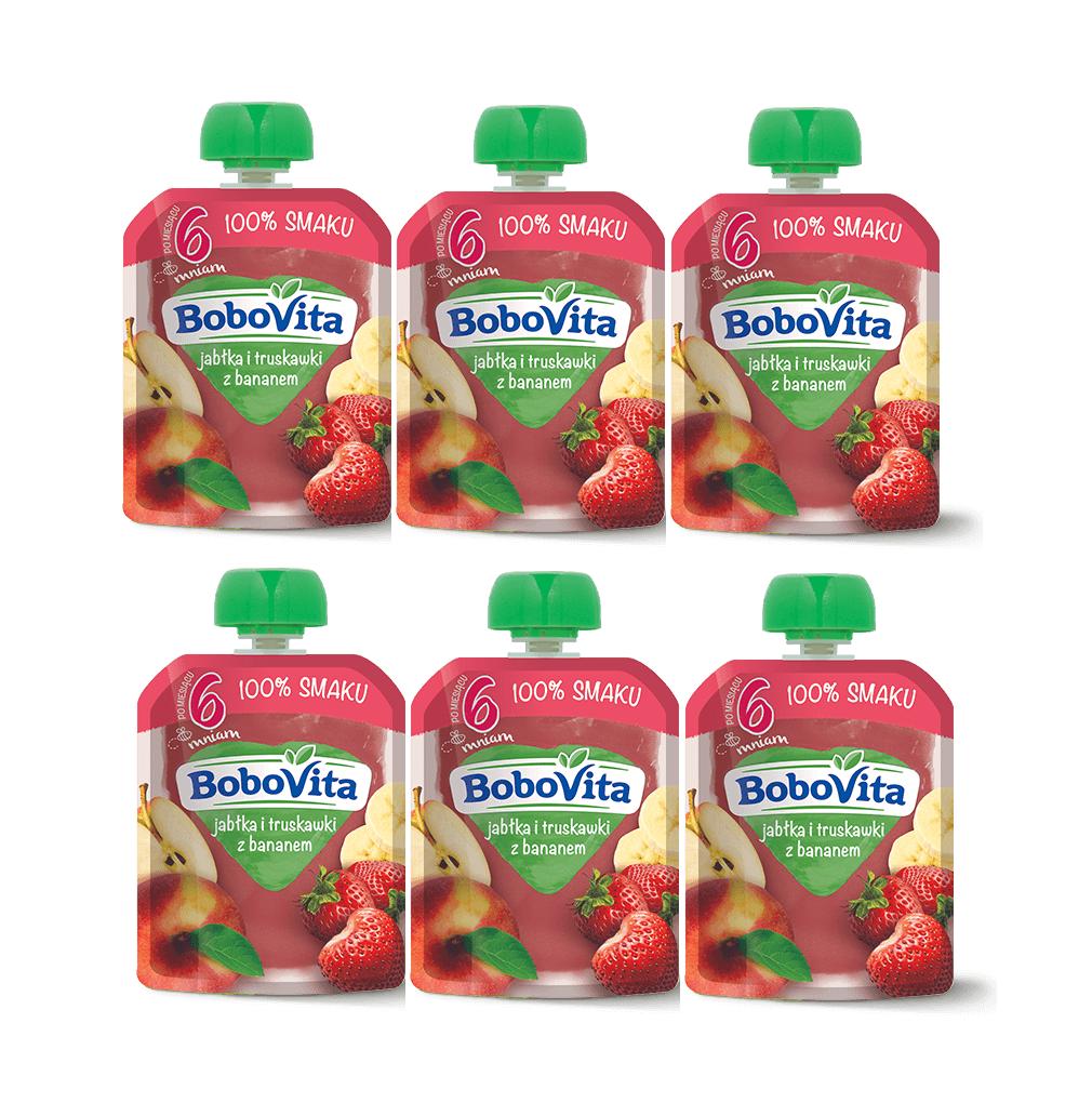 3d-bv-pouch-jablko-truskawki-banan 6×80
