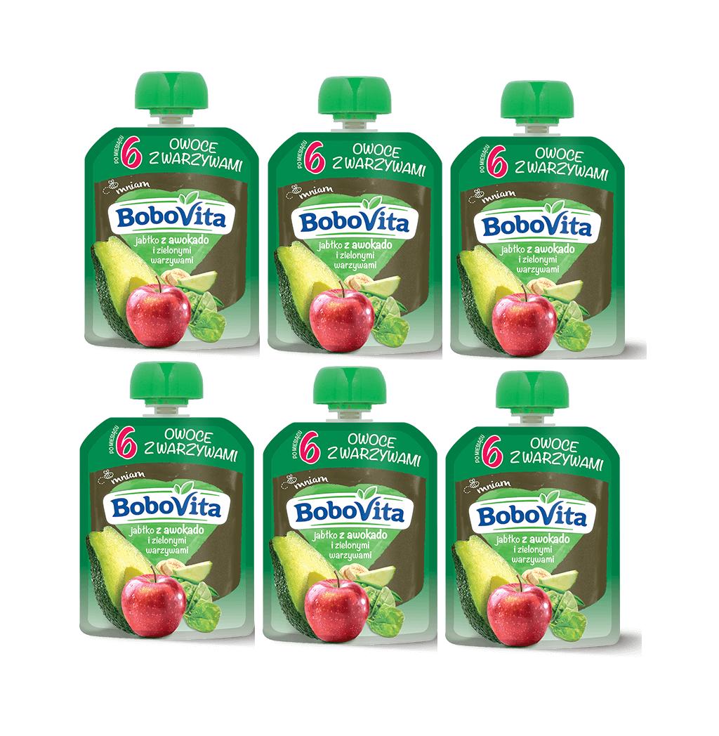 3d-bv-pouch-jablko-z-awokado-i-zielonymi-warzywami 6×80