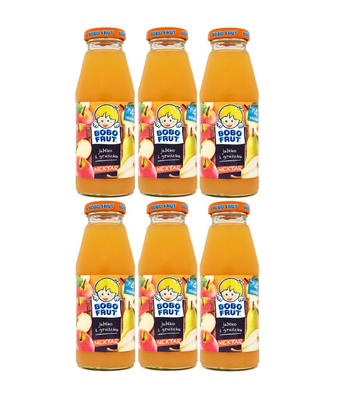 6-pack-BF-300ml-jablko-gruszka-600×1109