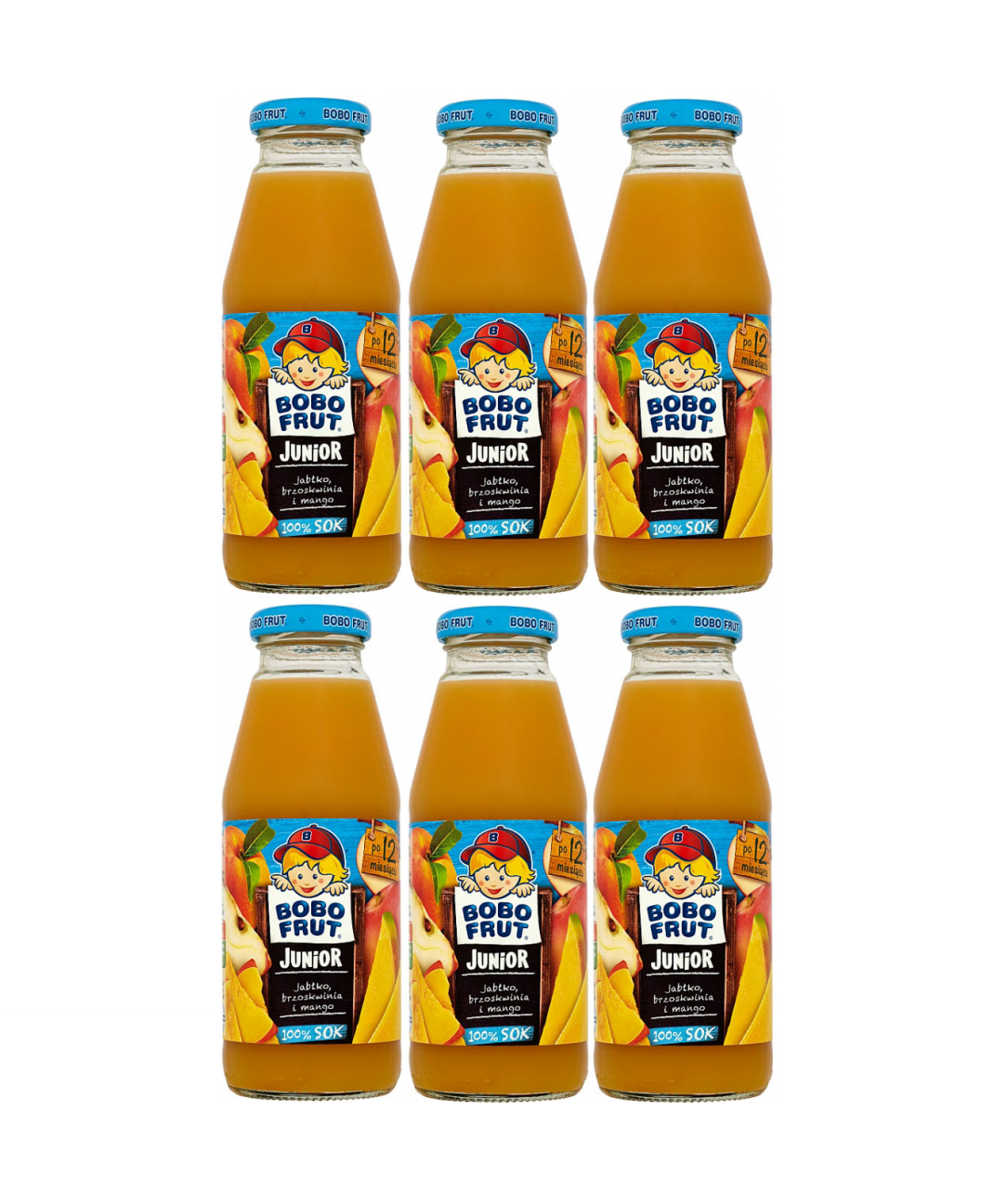6-pack-BF-J-300ml-jabłko-brzoskwinia-i-mango-600×1091