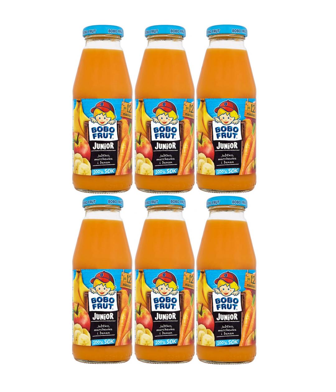 6-pack-BF-J-300ml-jablko-marchewewz-bananem-600×1096