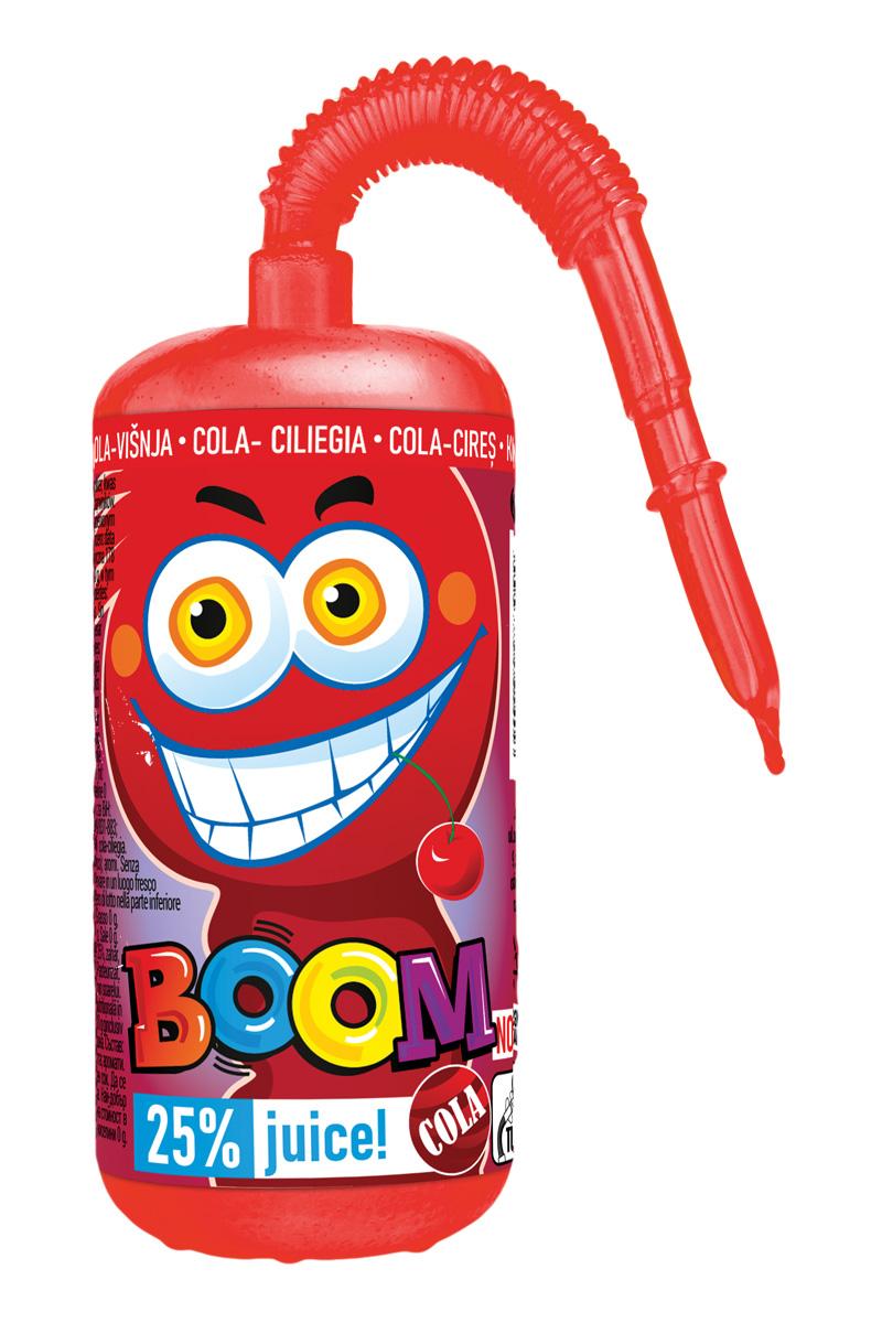 BOOM_Cherry Coke