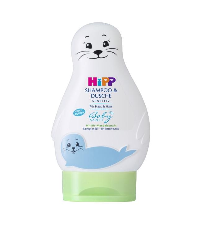 DA90104_shampoo-dusche-foczka