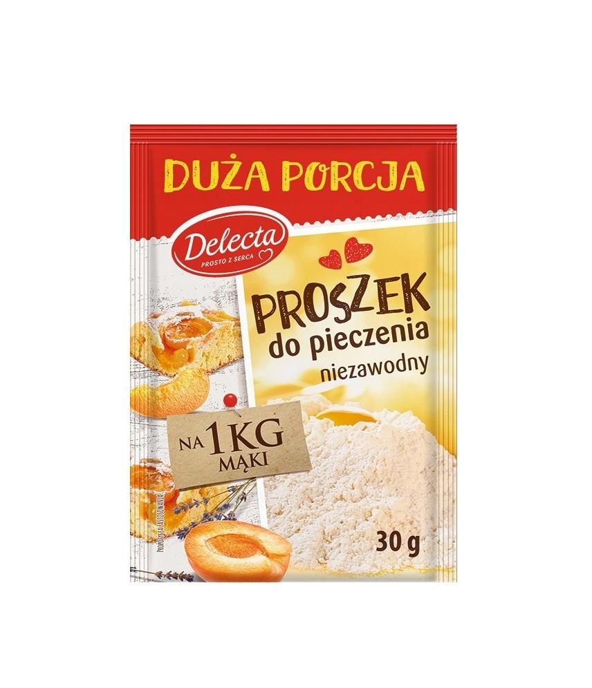 Delecta-Proszek-do-pieczenia-30-g