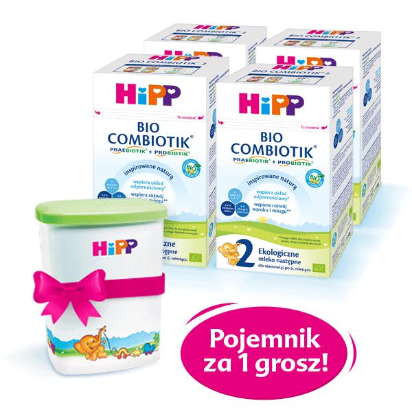 HIPP_kafelek_mleko_2_600x600px_2021-03-12