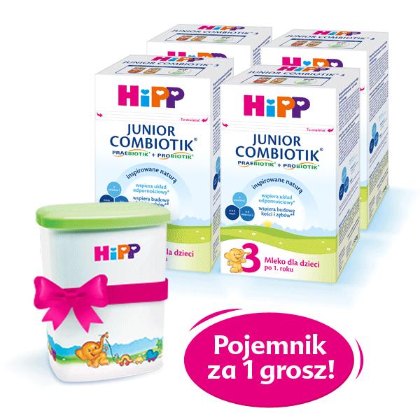 HIPP_kafelek_mleko_3_600x600px_2021-03-12