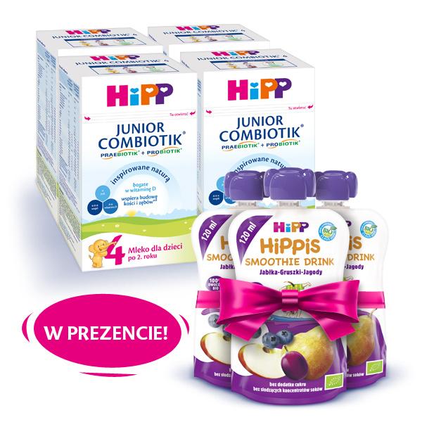 HIPP_kafelek_mleko_4_600x600px