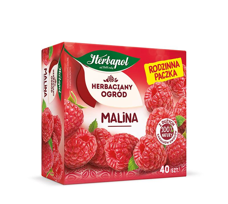 HL_HO_malina40_front_800x715