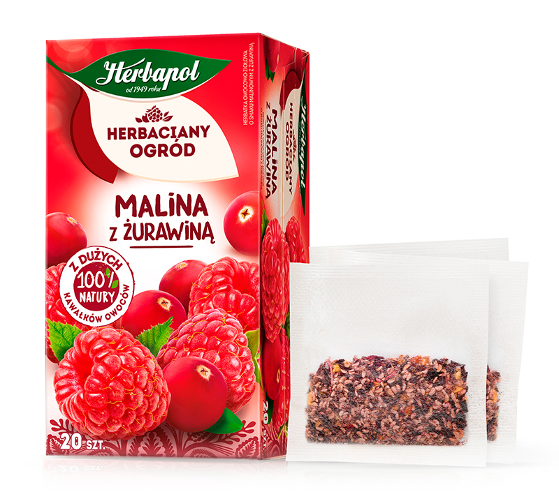 HL_HO_malinazurawina_front_800x715