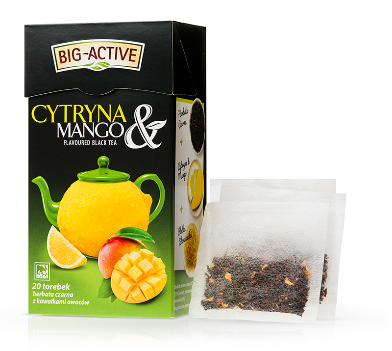 Herbapol_Black_tea_aroma_cytryna_mango_1_zoom_800x715_20t