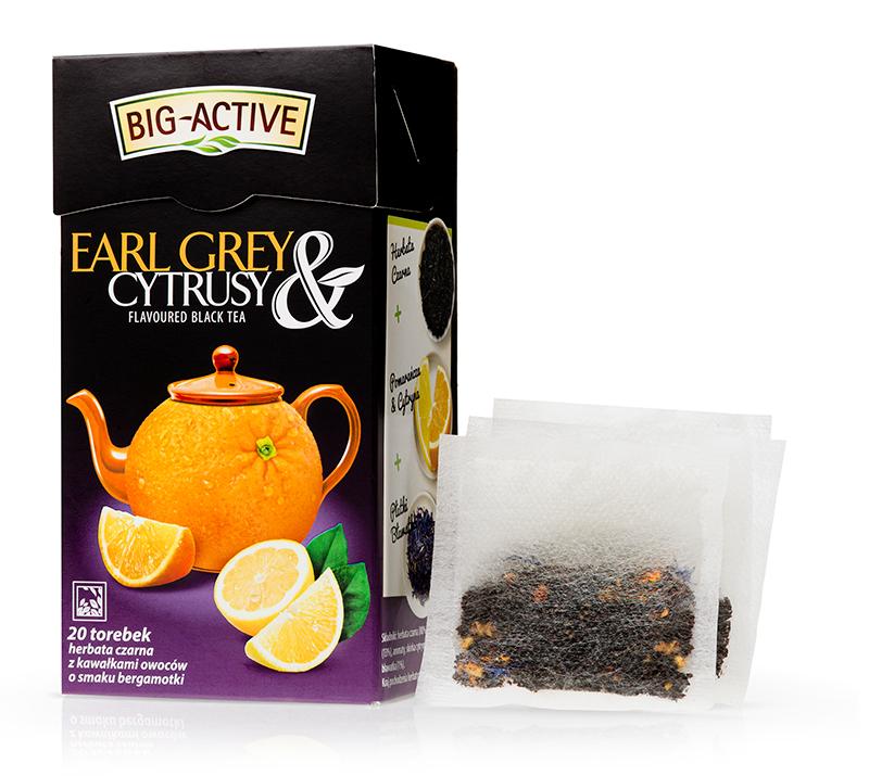 Herbapol_Black_tea_aroma_earlgrey_cytrusy_1_zoom_800x715_20t