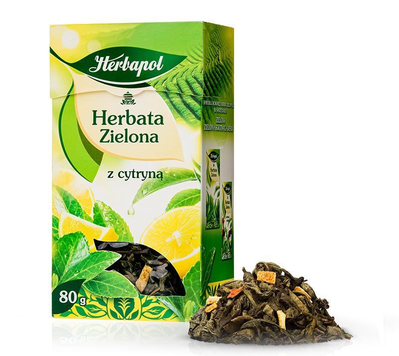 Herbapol_GREENTEA-cytryna_1_zoom_800x715_20t