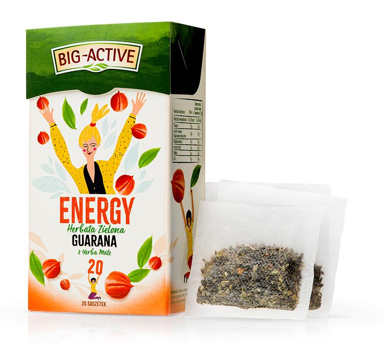Herbapol_Green_tea_lifestyle_energy_1_zoom_800x715_20t