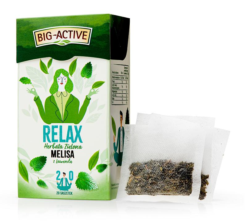 Herbapol_Green_tea_lifestyle_relax_1_zoom_800x715_20t