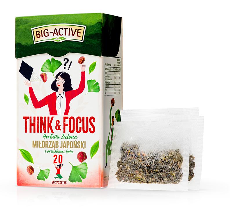 Herbapol_Green_tea_lifestyle_think_focus_1_zoom_800x715_20t