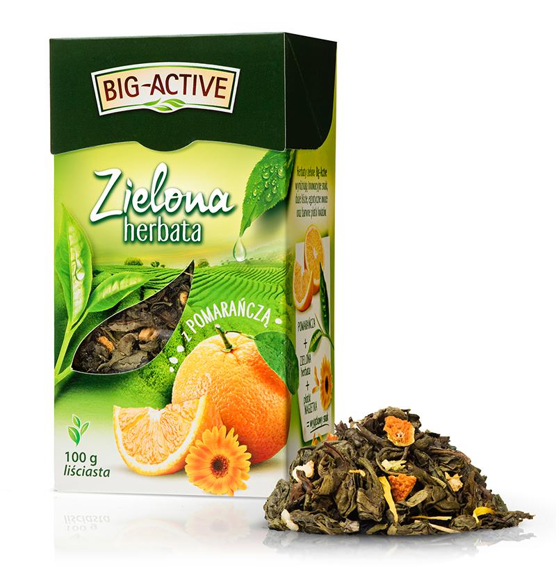 Herbapol_Green_tea_lisciasta_pomarancza_1_zoom_800x715_100g