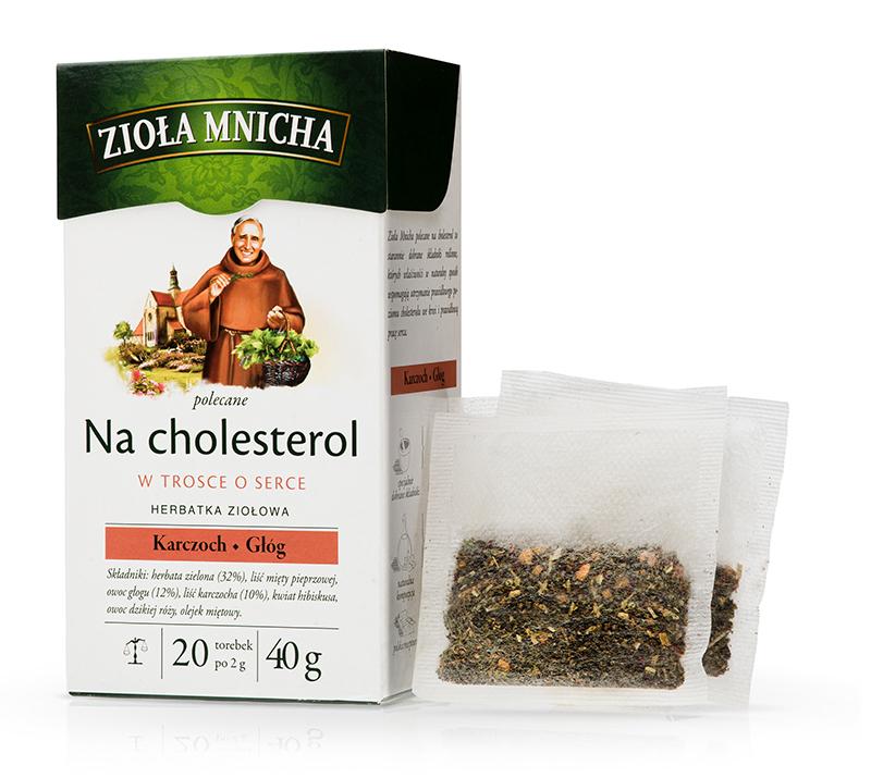 Herbapol_ZIOLAMNICHA_cholesterol_1_zoom_800x715_20t