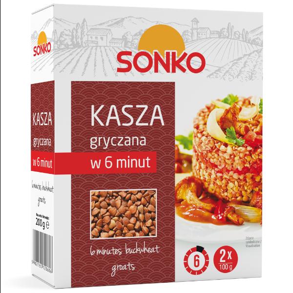 KASZA_gryka-6min_