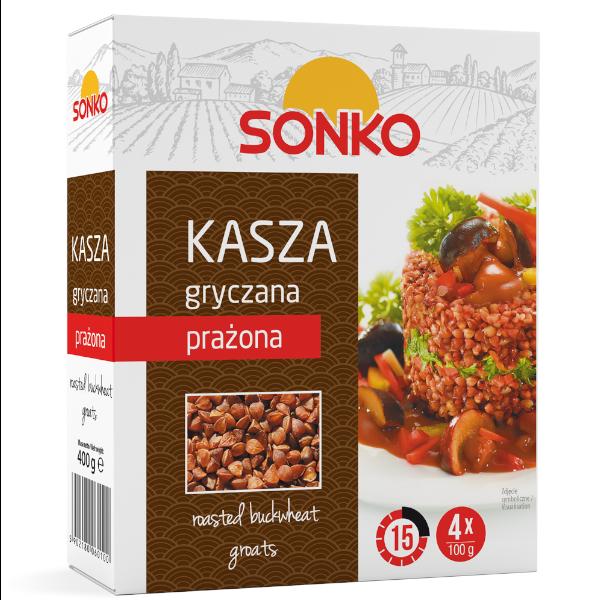 KASZA_gryka-prazona_