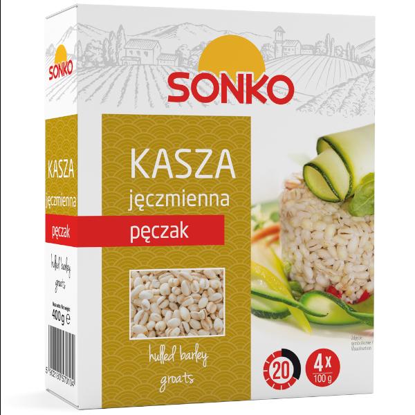KASZA_jeczmienna-peczak_