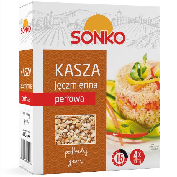 KASZA_jeczmienna-perlowa_