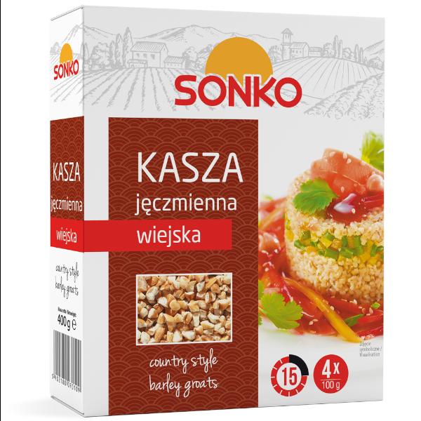 KASZA_jeczmienna-wiejska_