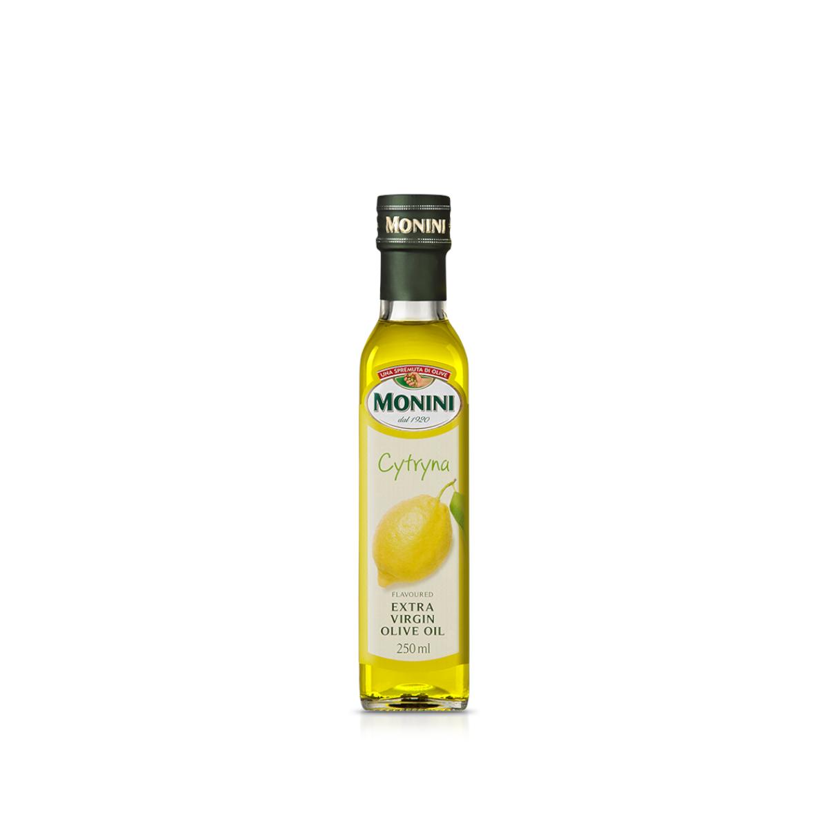 MO_Main_aromatizzato-LIMONE_POLONIA_474_990px
