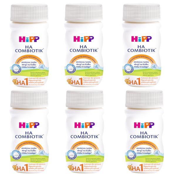 Mleko Ha1 – płynne-pak-6