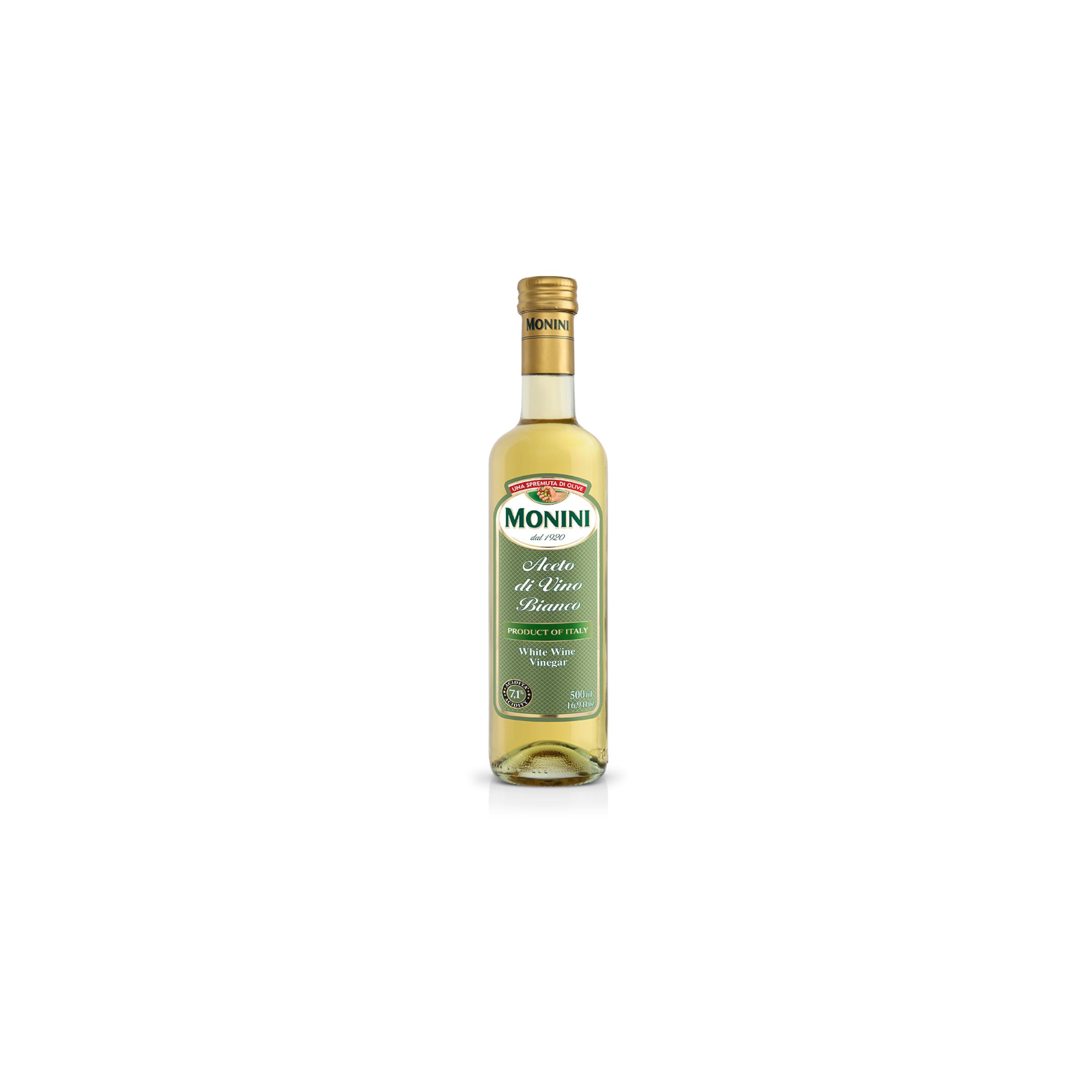 Mo_Main_Aceto-BIANCO-500-ml-POLONIA_474_990px