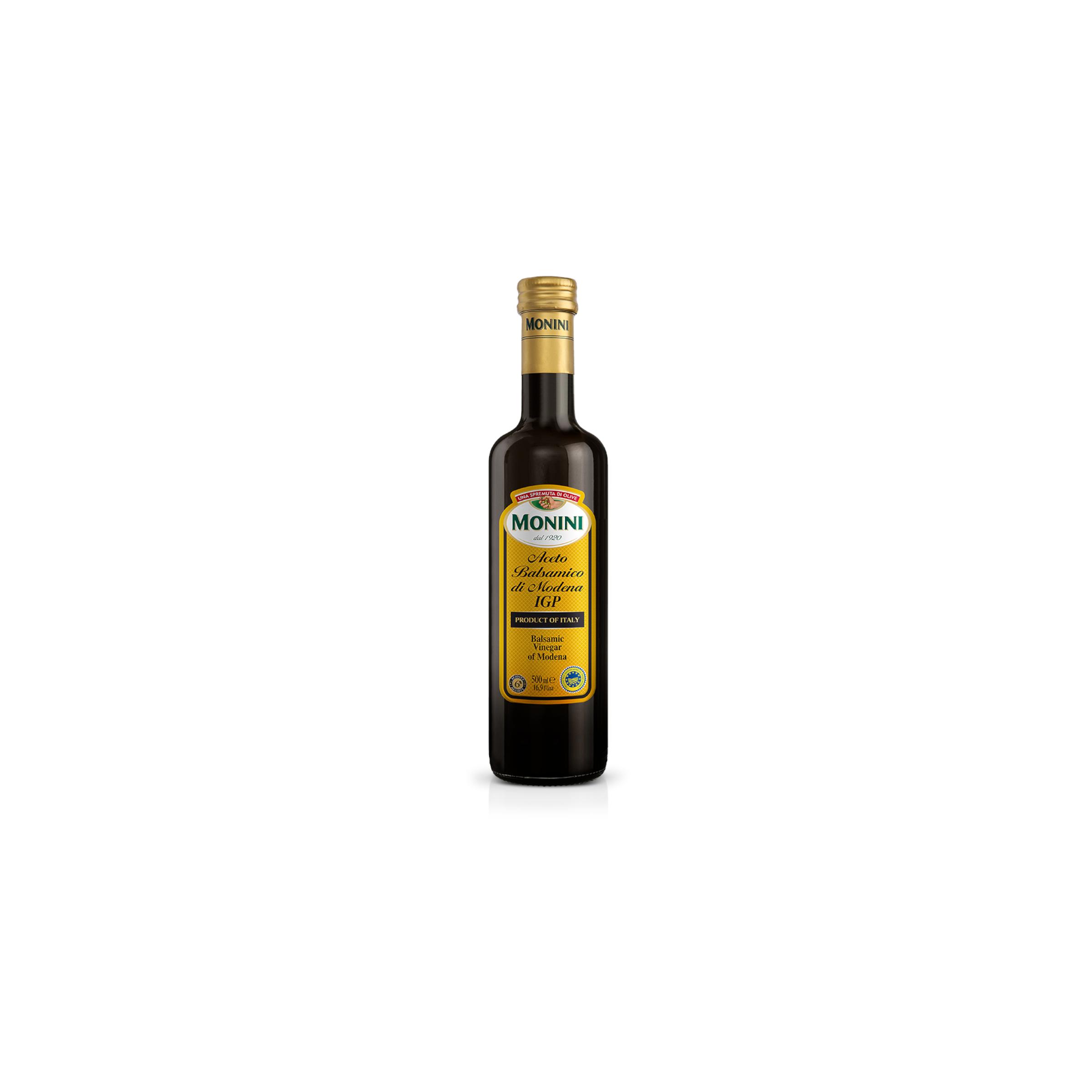 Mo_Main_Aceto-Balsamico-500-ml-POLONIA_474_990px