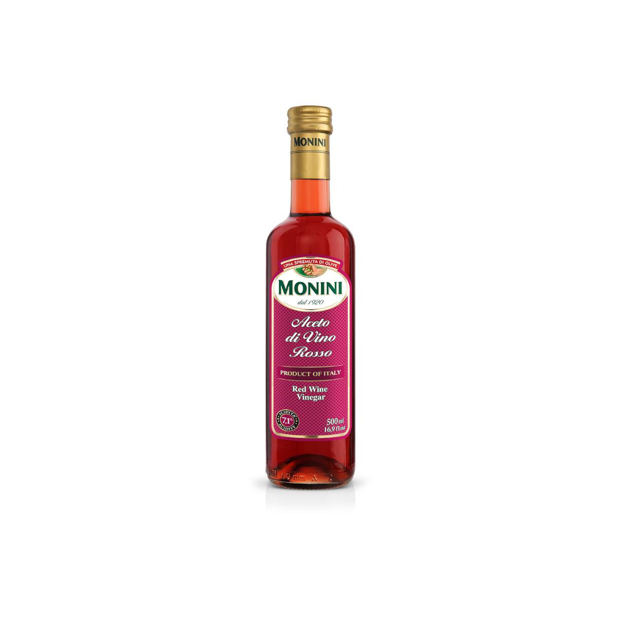 Mo_Main_Aceto-ROSSO-500-ml-POLONIA_474_990px