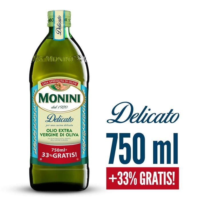 Monini-Delicato-Oliwa-z-oliwek-1000ml