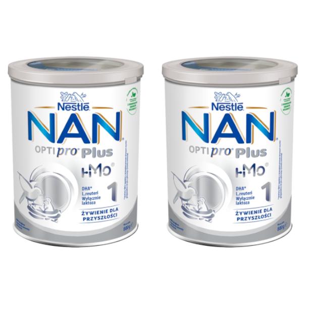 Nestle HM1 800g