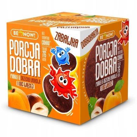 Porcja-Dobra-marmolada-morelowo-orzechowa-32-g