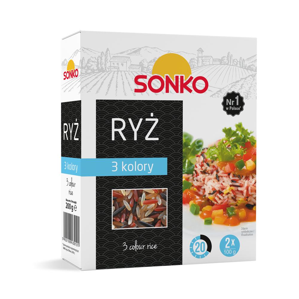 SONKO_Ryz_3_kolory_2x100_g_Sonko_56100126_0_1000_1000