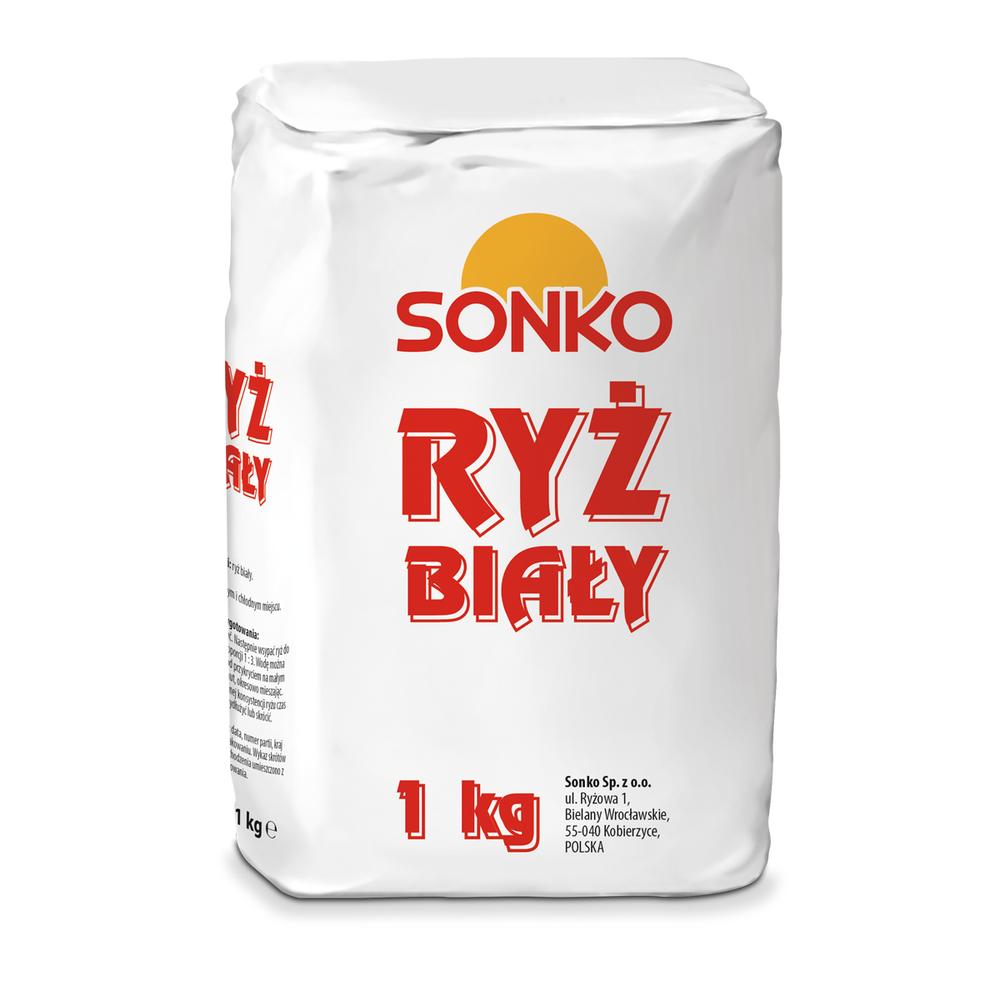 SONKO_Ryz_bialy_1_kg_Sonko_72026024_0_1000_1000
