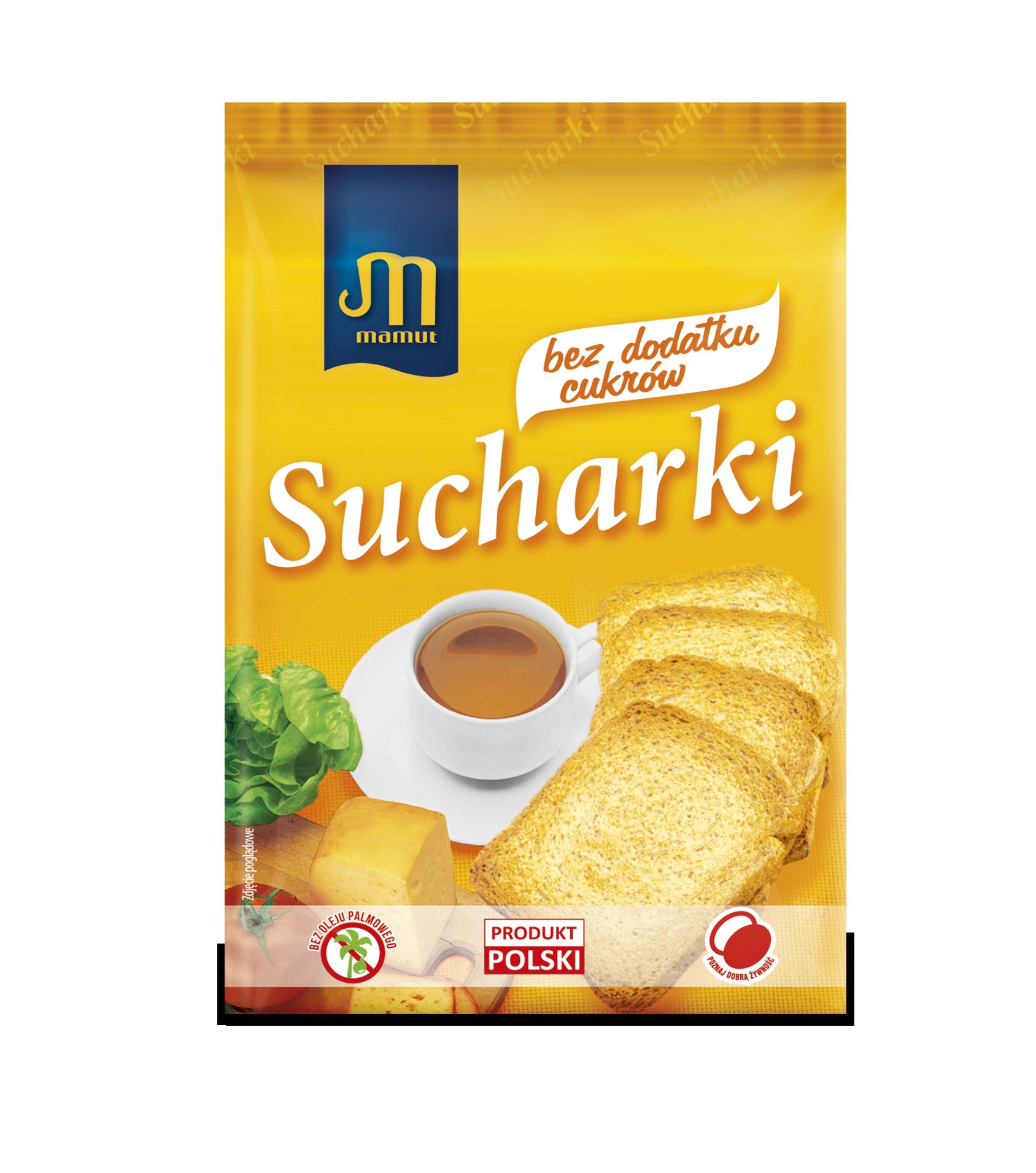 SUCHARKI-BEZ-DODATKU-CUKRÓW-225g-FRONT