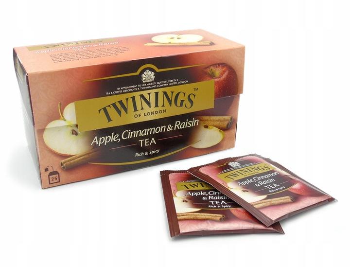 Twinings-Herbata-Czarna-Zimowa-Apple-Cynamon-25-UK