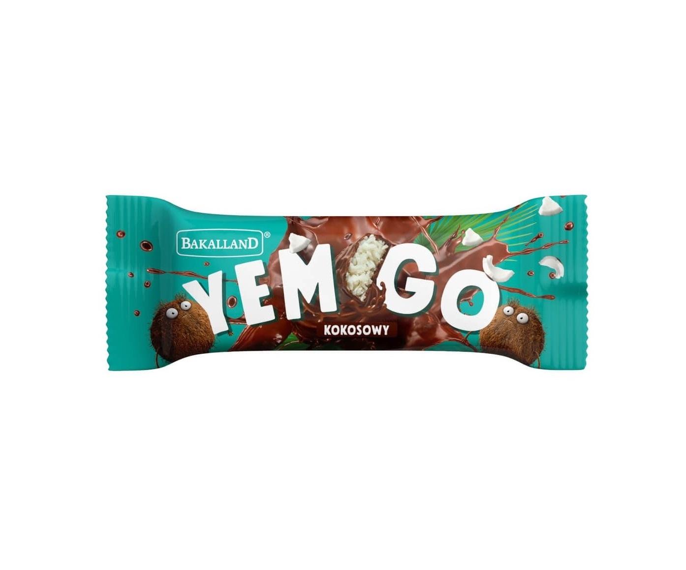 bak-yemgo-kokos