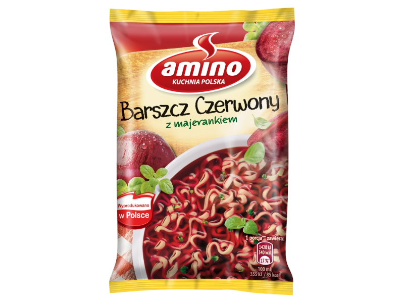barszcz_czerwony