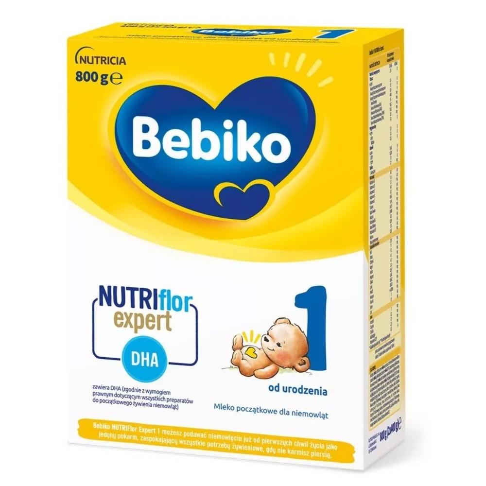 bebiko-1-800g-nutri-expert (1)
