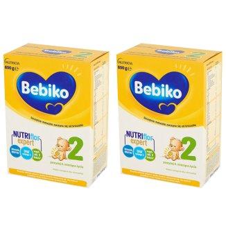 bebiko-2-15953481141