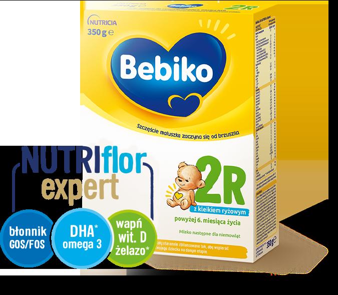 bebiko-2r