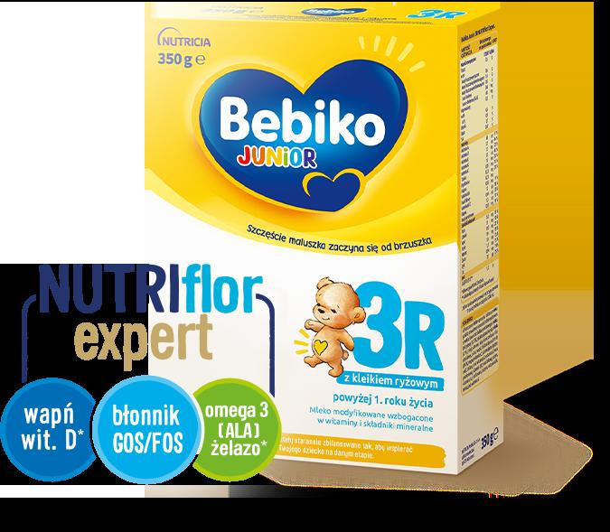 bebiko-3r