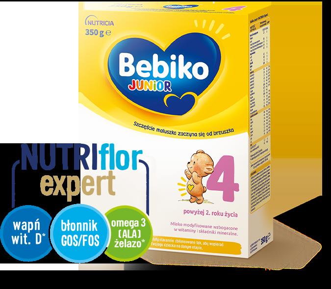 bebiko-4