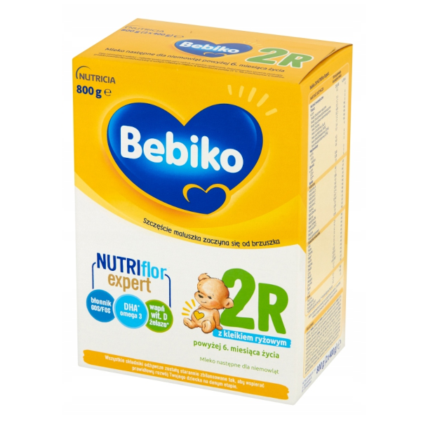 bebiko2r